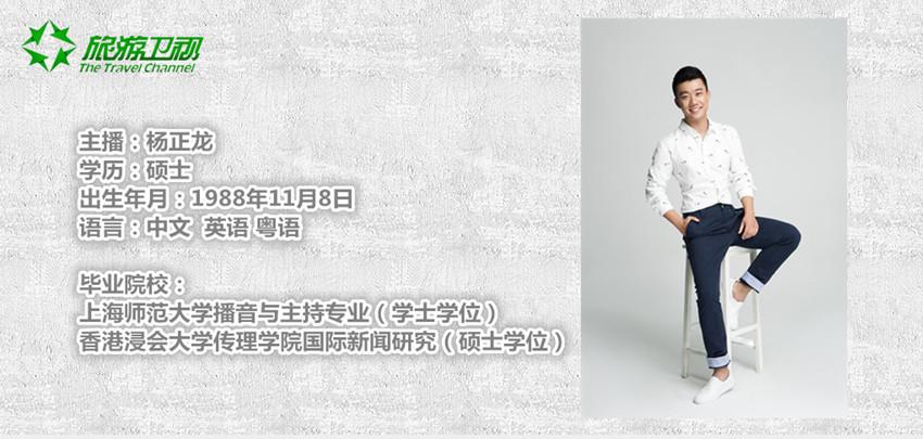 杨正龙1_副本